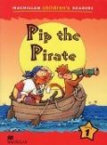 Bekijk details van Pip the pirate