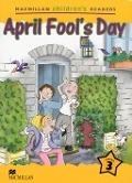 Bekijk details van April Fool's Day