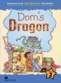 Bekijk details van Dom's dragon