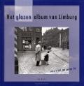 Bekijk details van Het glazen album van Limburg