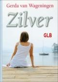 Bekijk details van Zilver