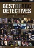 Bekijk details van Best of BBC detectives; Dl. 12