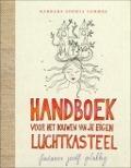 Bekijk details van Handboek voor het bouwen van je eigen luchtkasteel