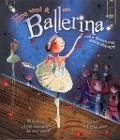 Bekijk details van Hoe word ik een ballerina?