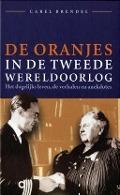 Bekijk details van De Oranjes in de Tweede Wereldoorlog