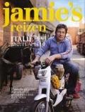 Bekijk details van Jamie's reizen