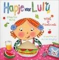Bekijk details van Hapje voor Lulu