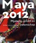 Bekijk details van Maya 2012