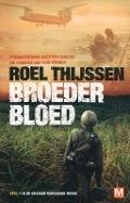 Bekijk details van Broederbloed