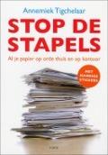 Bekijk details van Stop de stapels