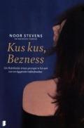 Bekijk details van Kus kus, Bezness