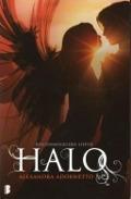 Bekijk details van Halo