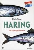 Bekijk details van Haring