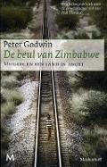 Bekijk details van De beul van Zimbabwe