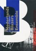 Bekijk details van Nederlands Blazers Ensemble