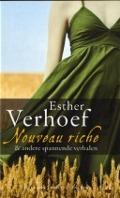 Bekijk details van Nouveau riche & andere spannende verhalen
