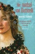 Bekijk details van Het raadsel van Botticelli