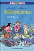 Bekijk details van Hockeydromen