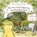 Bekijk details van Winnie de Poeh: Wat een mooie dag voor het Poeh-Tak-Spel