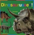 Bekijk details van Dinosaurussen!