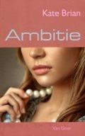 Bekijk details van Ambitie