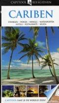 Bekijk details van Cariben