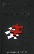 Bekijk details van Het officiële geïllustreerde boek bij de Twilight Saga