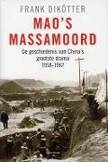 Bekijk details van Mao's massamoord