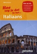 Bekijk details van Hoe zeg je dat in het... Italiaans