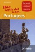 Bekijk details van Hoe zeg je dat in het... Portugees