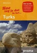 Bekijk details van Hoe zeg je dat in het... Turks