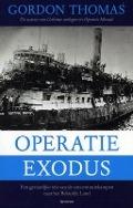 Bekijk details van Operatie Exodus