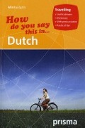 Bekijk details van How do you say this in... Dutch