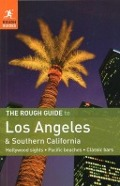 Bekijk details van The rough guide to Los Angeles & Southern California