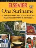 Bekijk details van Ons Suriname