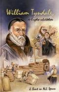 Bekijk details van William Tyndale, de Engelse schatdelver