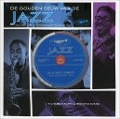Bekijk details van De gouden eeuw van de jazz
