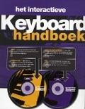 Bekijk details van Het interactieve keyboard handboek