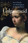 Bekijk details van Galgenmeid