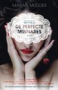 Bekijk details van De perfecte minnares