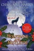 Bekijk details van Wolfsbane and mistletoe