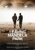 Bekijk details van Leaving Mandela Park