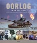 Bekijk details van Oorlog in de 20ste eeuw