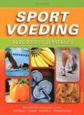 Bekijk details van Sportvoeding voor betere prestaties
