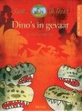 Bekijk details van Dino's in gevaar