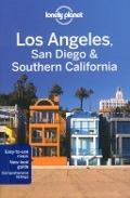 Bekijk details van Los Angeles, San Diego & Southern California