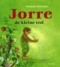 Bekijk details van Jorre, de kleine trol
