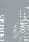 Bekijk details van Cultural emergency in conflict and disaster