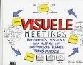 Bekijk details van Visuele meetings