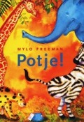 Bekijk details van Potje!